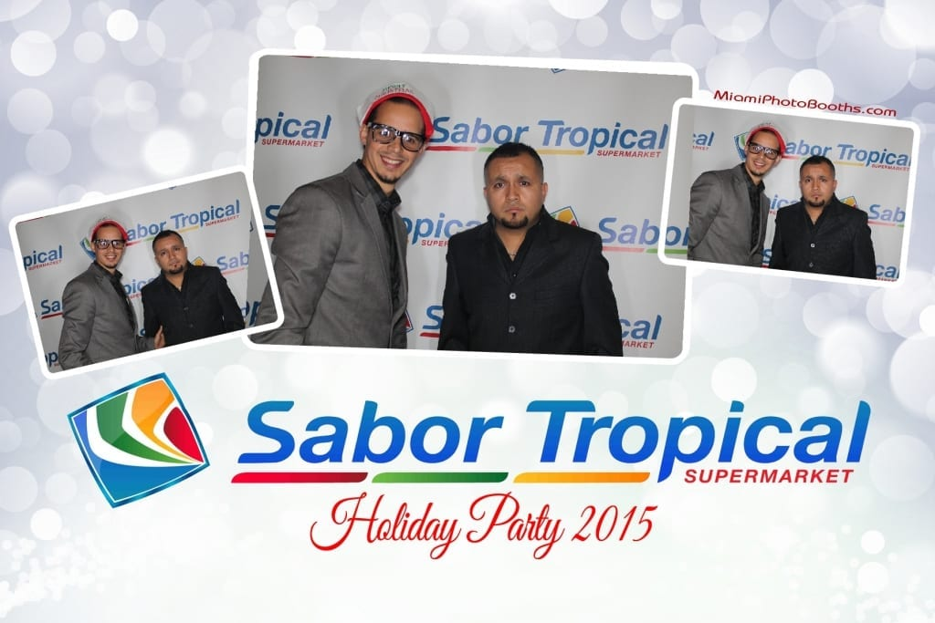 Sabor-Tropical-Supermarket-Holiday-Party-Miami-Photo-Booth-Activation-20151213_ (137)