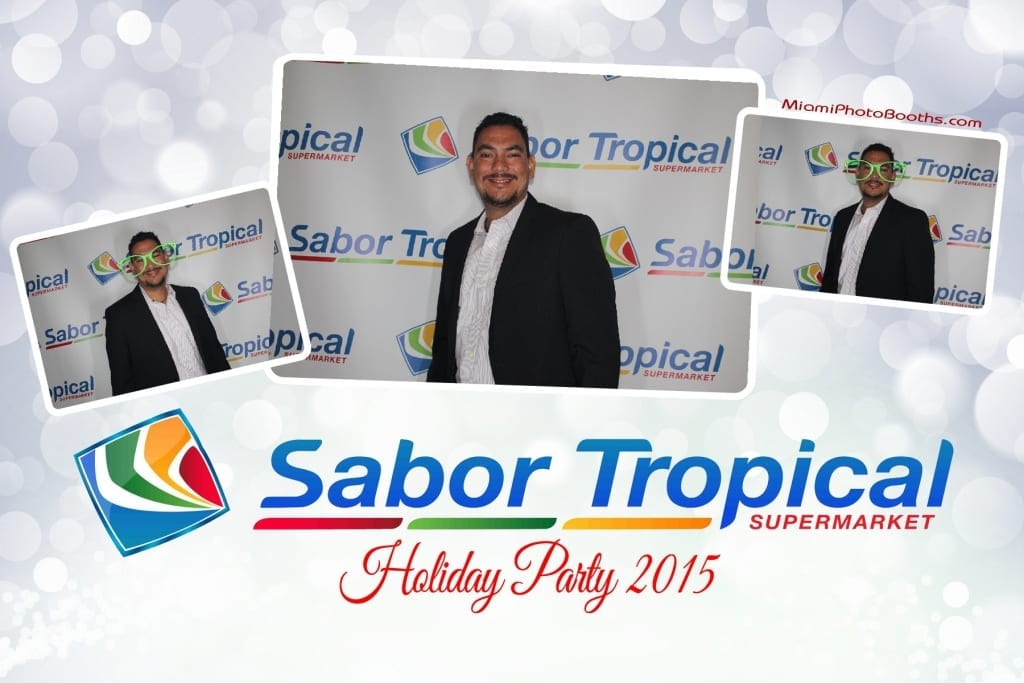 Sabor-Tropical-Supermarket-Holiday-Party-Miami-Photo-Booth-Activation-20151213_ (138)