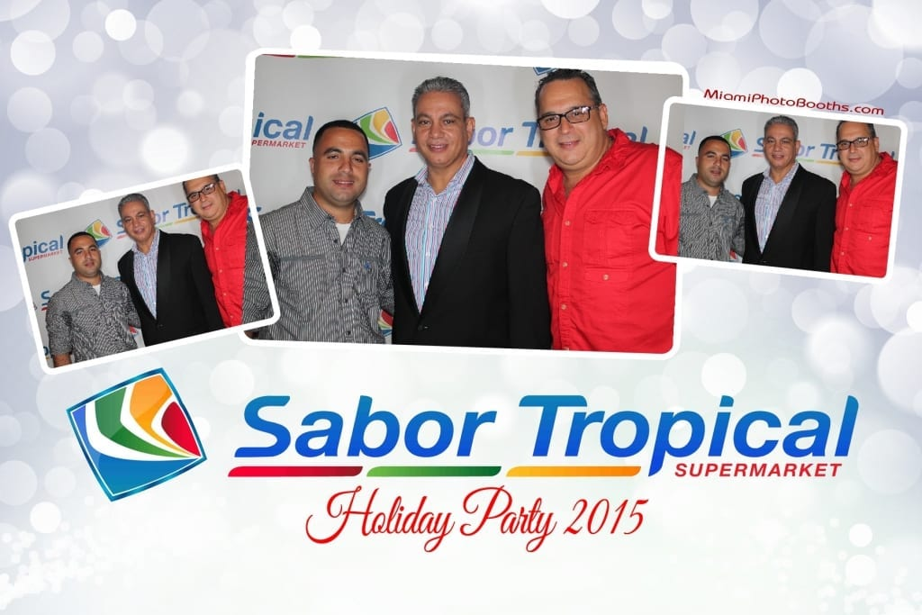 Sabor-Tropical-Supermarket-Holiday-Party-Miami-Photo-Booth-Activation-20151213_ (14)