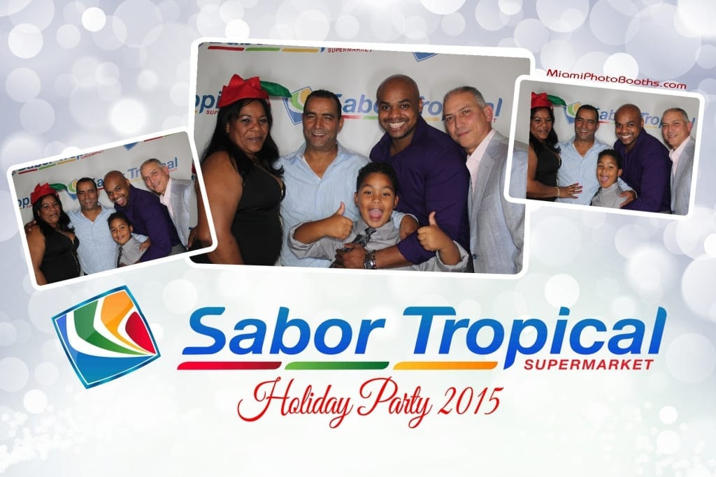 Sabor-Tropical-Supermarket-Holiday-Party-Miami-Photo-Booth-Activation-20151213_ (140)
