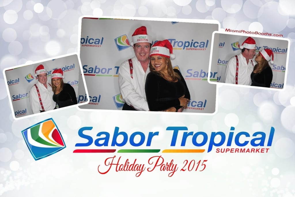 Sabor-Tropical-Supermarket-Holiday-Party-Miami-Photo-Booth-Activation-20151213_ (141)