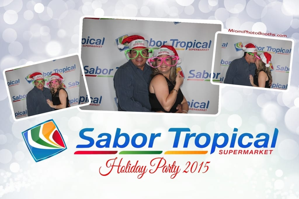 Sabor-Tropical-Supermarket-Holiday-Party-Miami-Photo-Booth-Activation-20151213_ (142)
