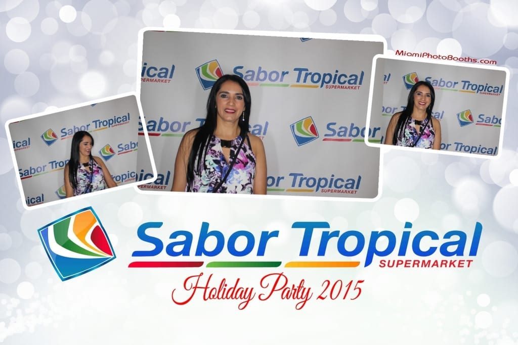 Sabor-Tropical-Supermarket-Holiday-Party-Miami-Photo-Booth-Activation-20151213_ (15)