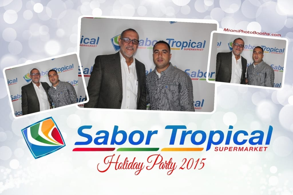 Sabor-Tropical-Supermarket-Holiday-Party-Miami-Photo-Booth-Activation-20151213_ (16)