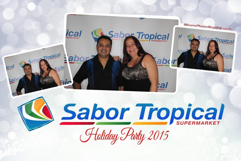 Sabor-Tropical-Supermarket-Holiday-Party-Miami-Photo-Booth-Activation-20151213_ (17)