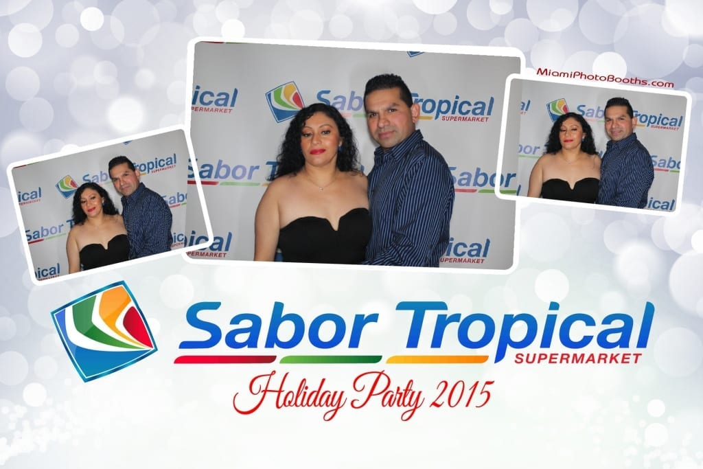Sabor-Tropical-Supermarket-Holiday-Party-Miami-Photo-Booth-Activation-20151213_ (18)