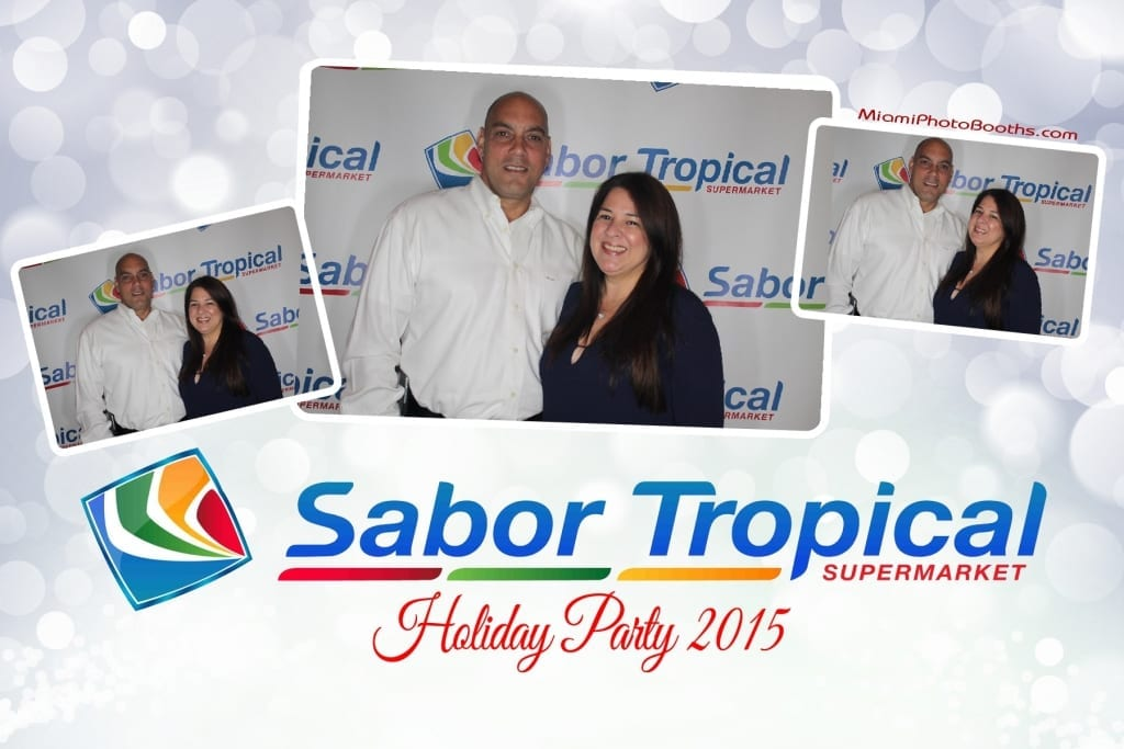 Sabor-Tropical-Supermarket-Holiday-Party-Miami-Photo-Booth-Activation-20151213_ (19)