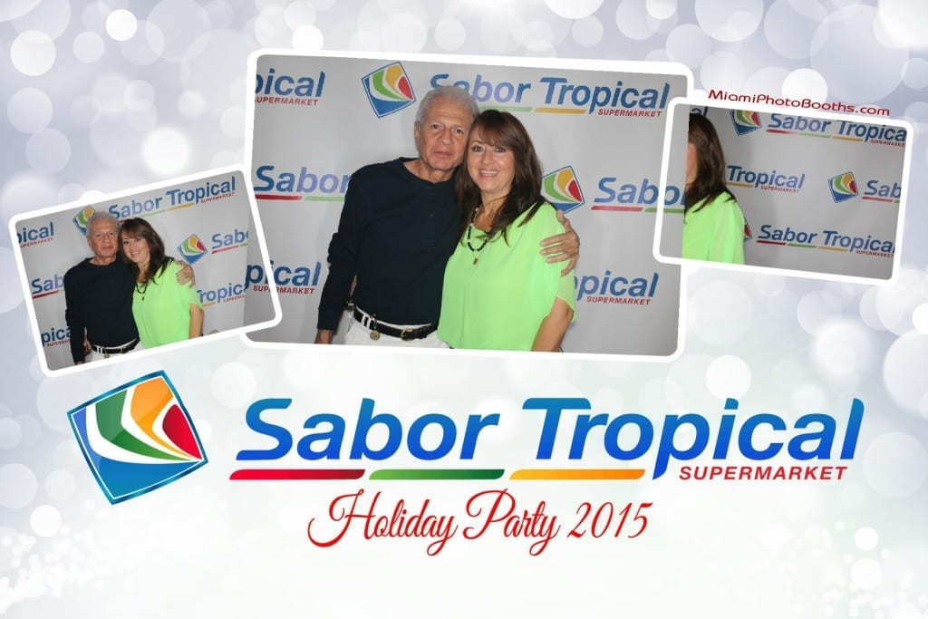 Sabor-Tropical-Supermarket-Holiday-Party-Miami-Photo-Booth-Activation-20151213_ (2)