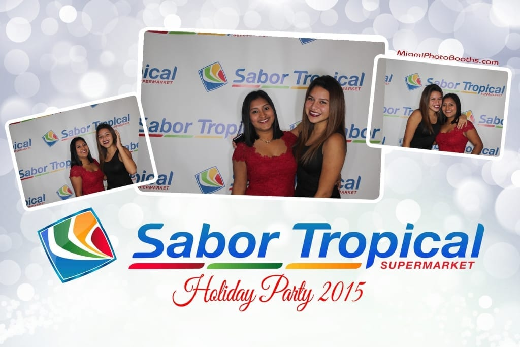 Sabor-Tropical-Supermarket-Holiday-Party-Miami-Photo-Booth-Activation-20151213_ (20)