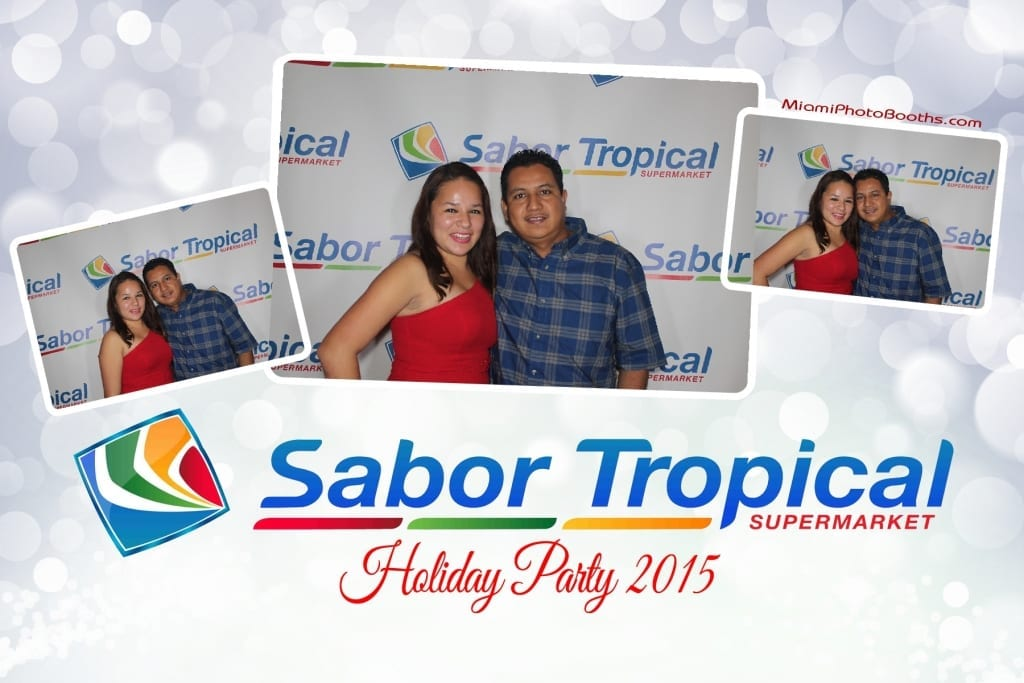 Sabor-Tropical-Supermarket-Holiday-Party-Miami-Photo-Booth-Activation-20151213_ (21)