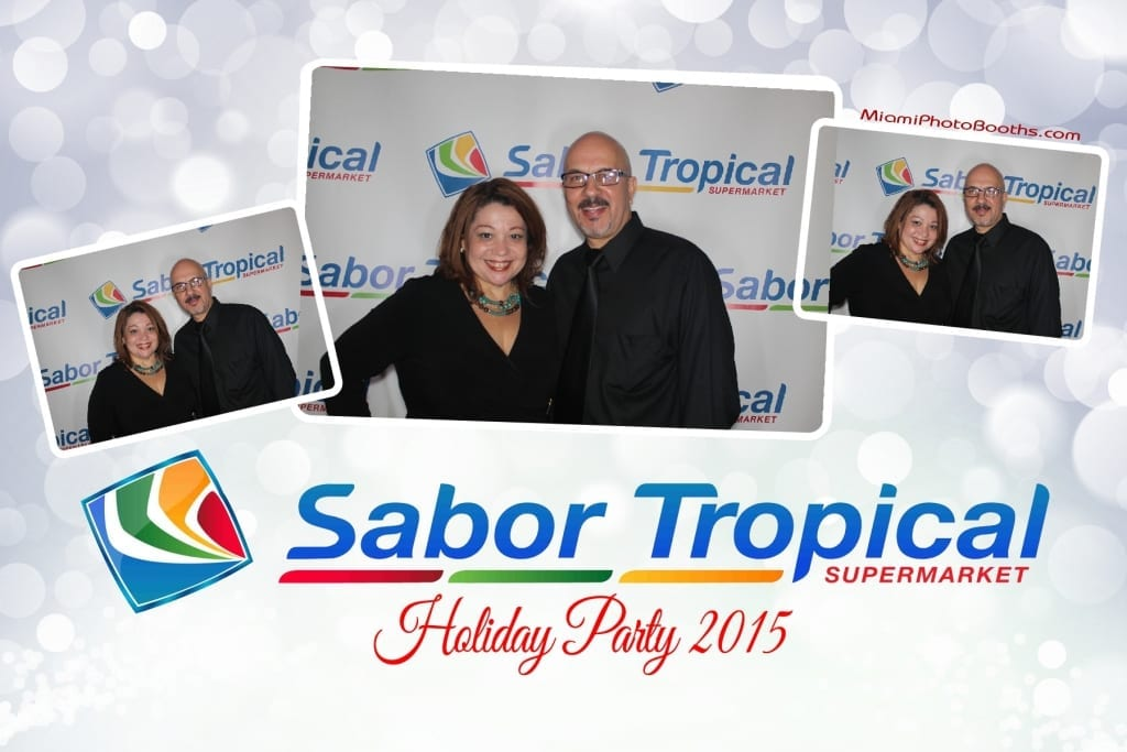 Sabor-Tropical-Supermarket-Holiday-Party-Miami-Photo-Booth-Activation-20151213_ (22)