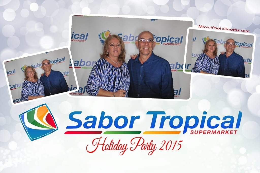 Sabor-Tropical-Supermarket-Holiday-Party-Miami-Photo-Booth-Activation-20151213_ (23)