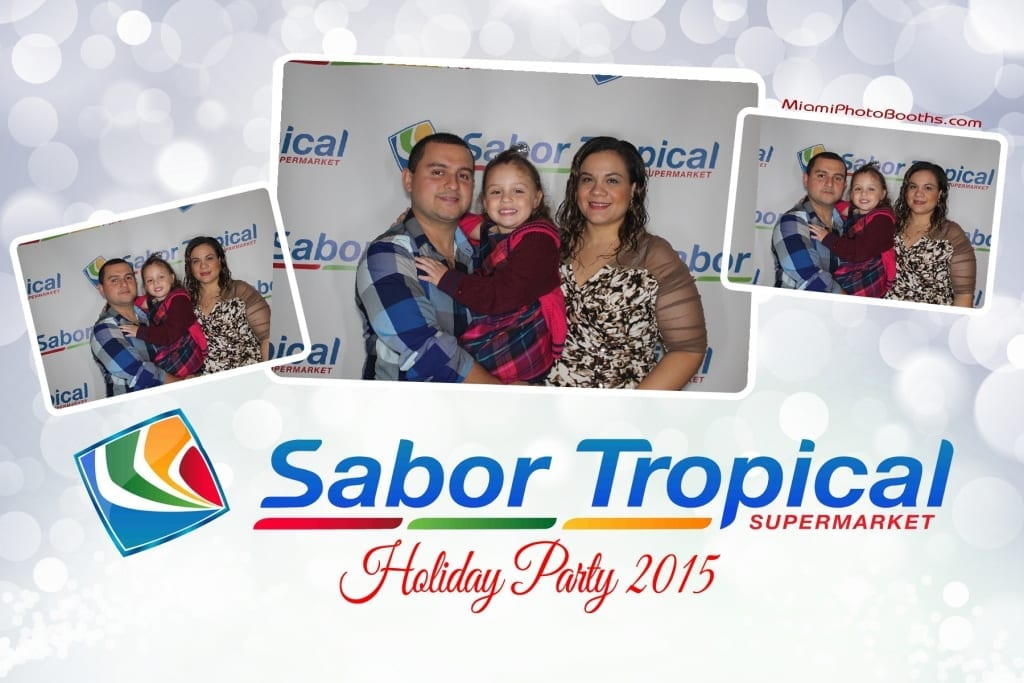 Sabor-Tropical-Supermarket-Holiday-Party-Miami-Photo-Booth-Activation-20151213_ (24)