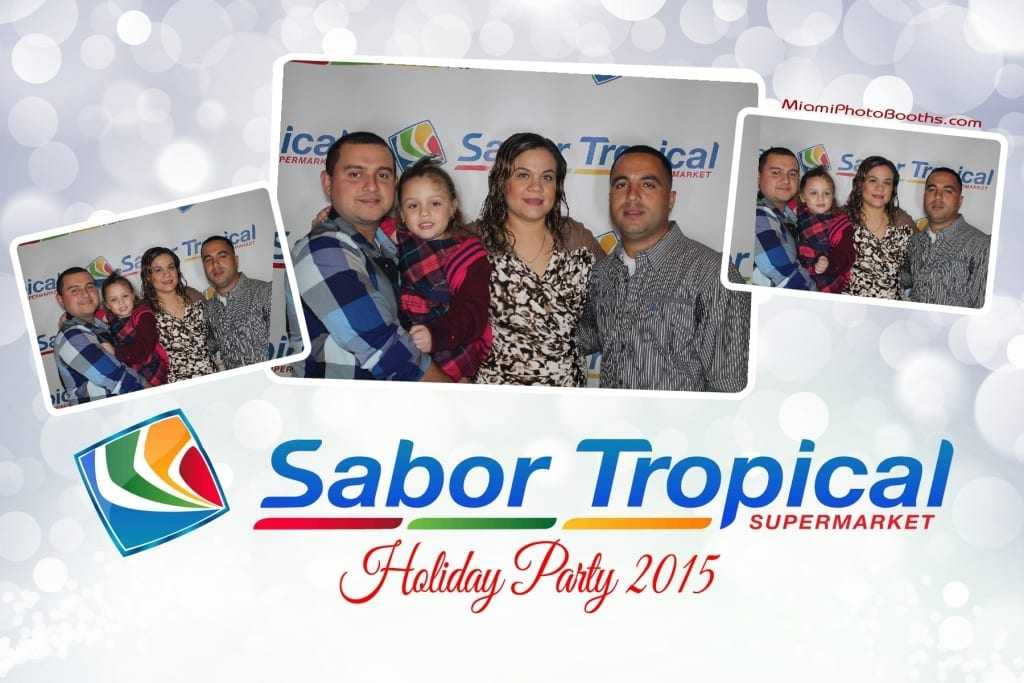 Sabor-Tropical-Supermarket-Holiday-Party-Miami-Photo-Booth-Activation-20151213_ (25)