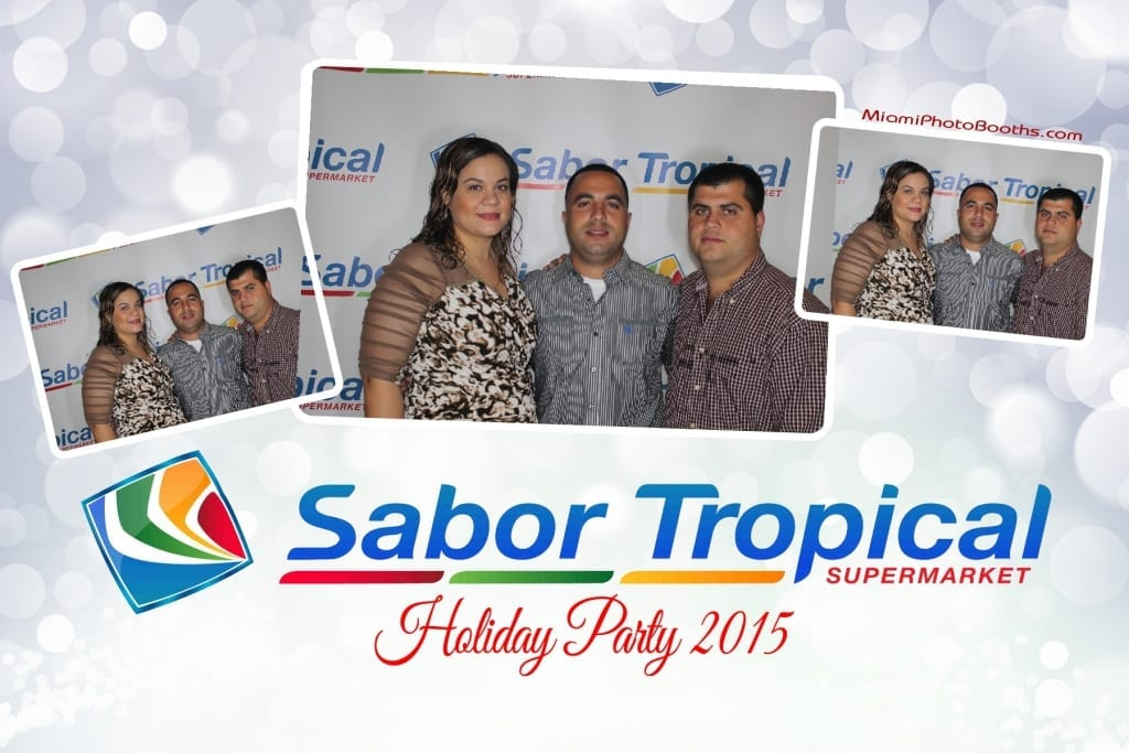 Sabor-Tropical-Supermarket-Holiday-Party-Miami-Photo-Booth-Activation-20151213_ (26)