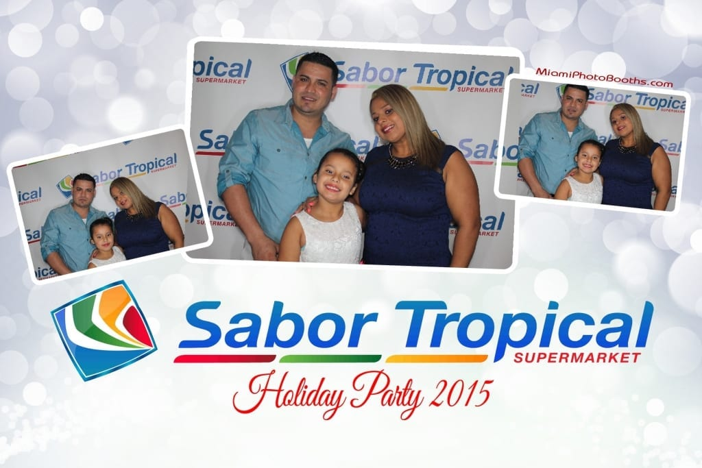 Sabor-Tropical-Supermarket-Holiday-Party-Miami-Photo-Booth-Activation-20151213_ (27)