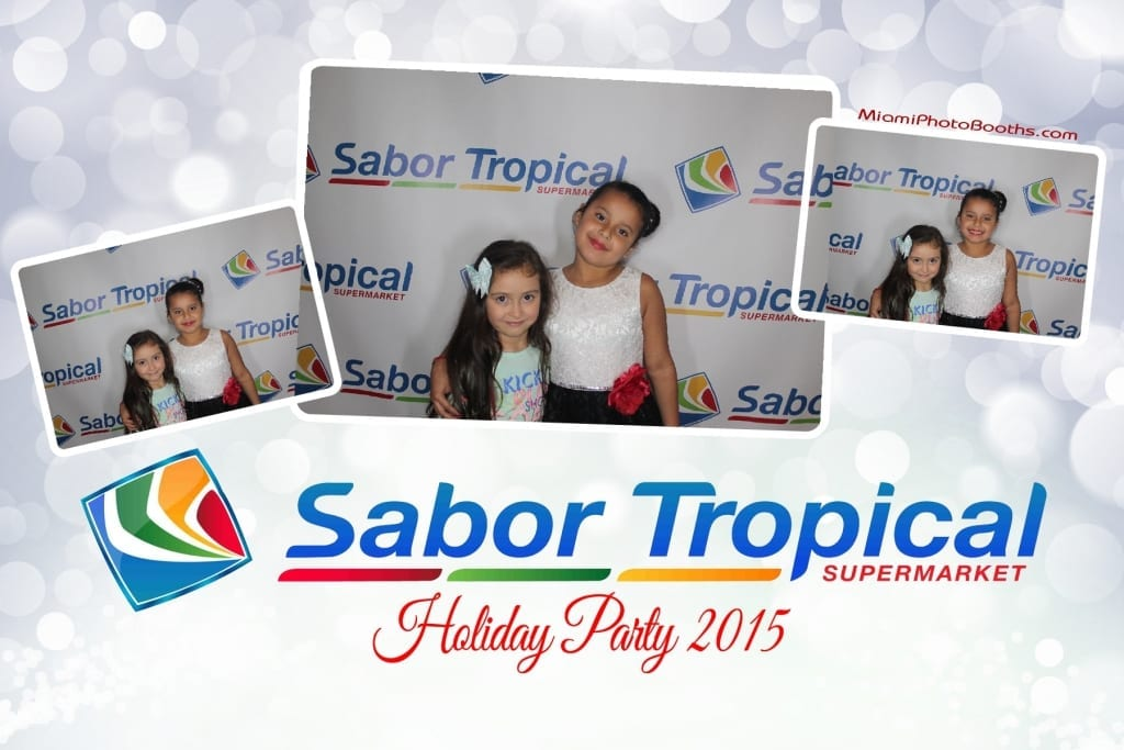 Sabor-Tropical-Supermarket-Holiday-Party-Miami-Photo-Booth-Activation-20151213_ (28)
