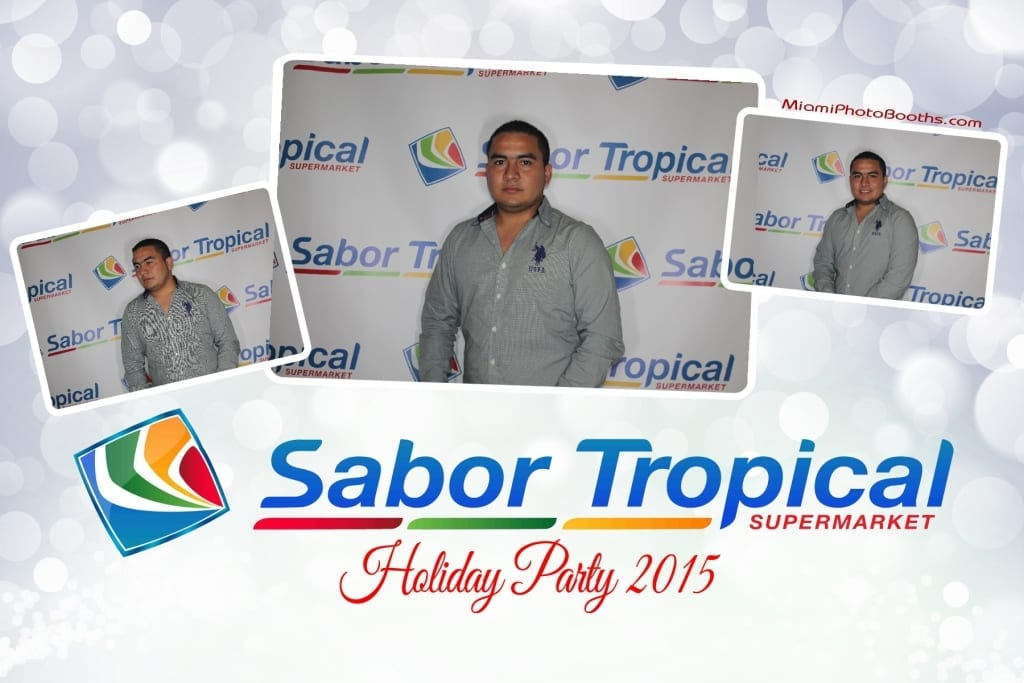 Sabor-Tropical-Supermarket-Holiday-Party-Miami-Photo-Booth-Activation-20151213_ (29)