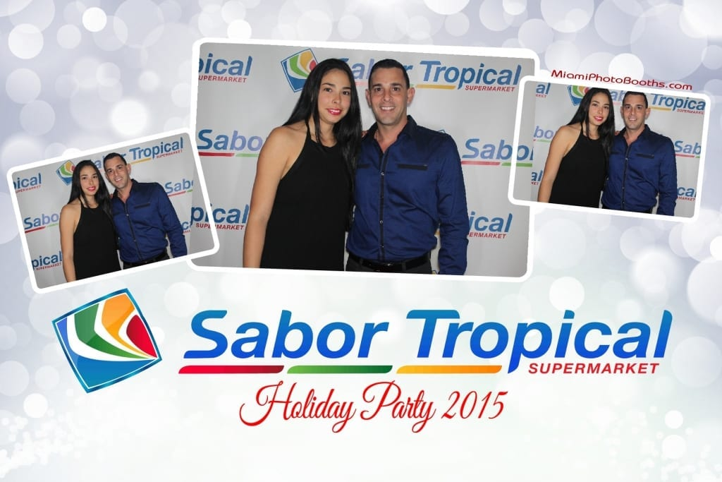 Sabor-Tropical-Supermarket-Holiday-Party-Miami-Photo-Booth-Activation-20151213_ (3)