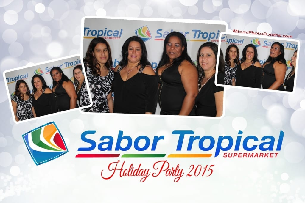 Sabor-Tropical-Supermarket-Holiday-Party-Miami-Photo-Booth-Activation-20151213_ (30)