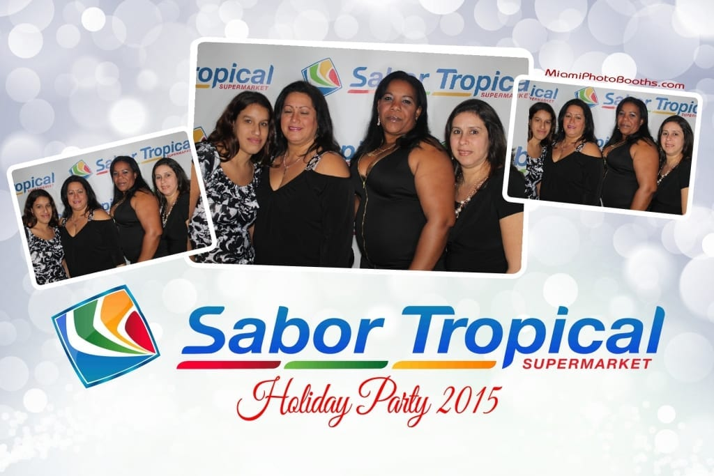 Sabor-Tropical-Supermarket-Holiday-Party-Miami-Photo-Booth-Activation-20151213_ (31)