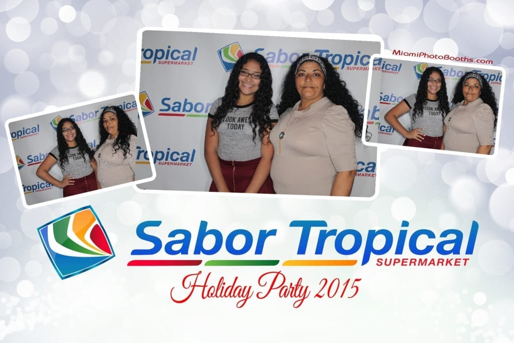 Sabor-Tropical-Supermarket-Holiday-Party-Miami-Photo-Booth-Activation-20151213_ (32)