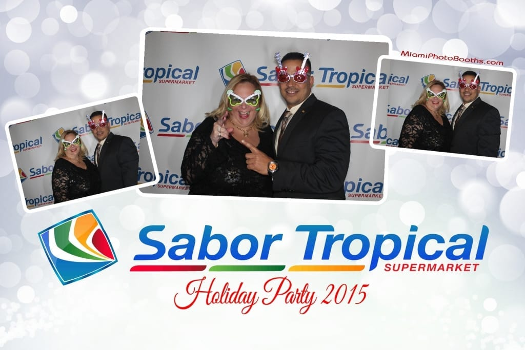 Sabor-Tropical-Supermarket-Holiday-Party-Miami-Photo-Booth-Activation-20151213_ (33)