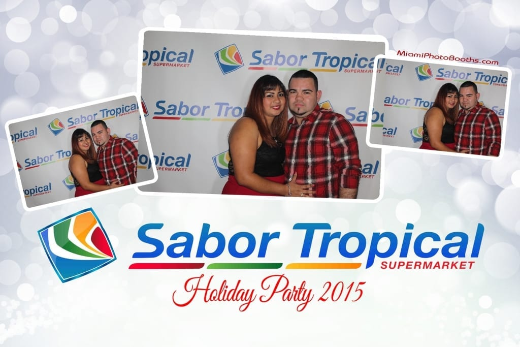 Sabor-Tropical-Supermarket-Holiday-Party-Miami-Photo-Booth-Activation-20151213_ (34)