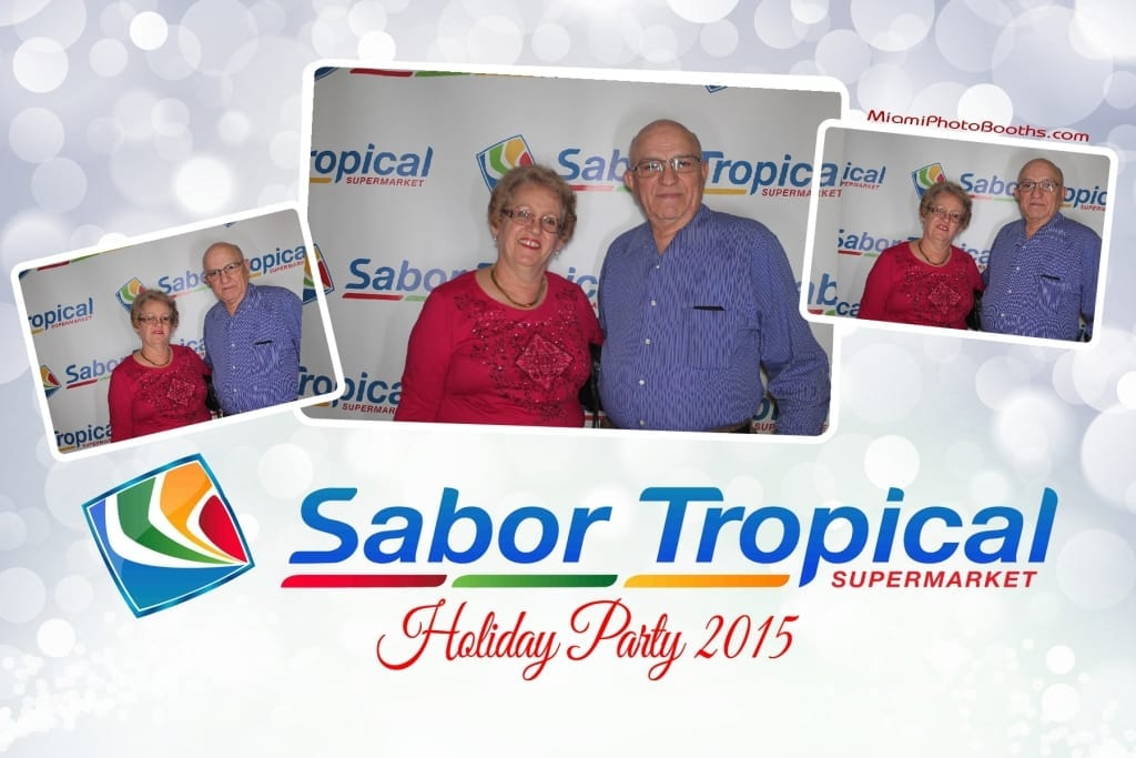 Sabor-Tropical-Supermarket-Holiday-Party-Miami-Photo-Booth-Activation-20151213_ (35)