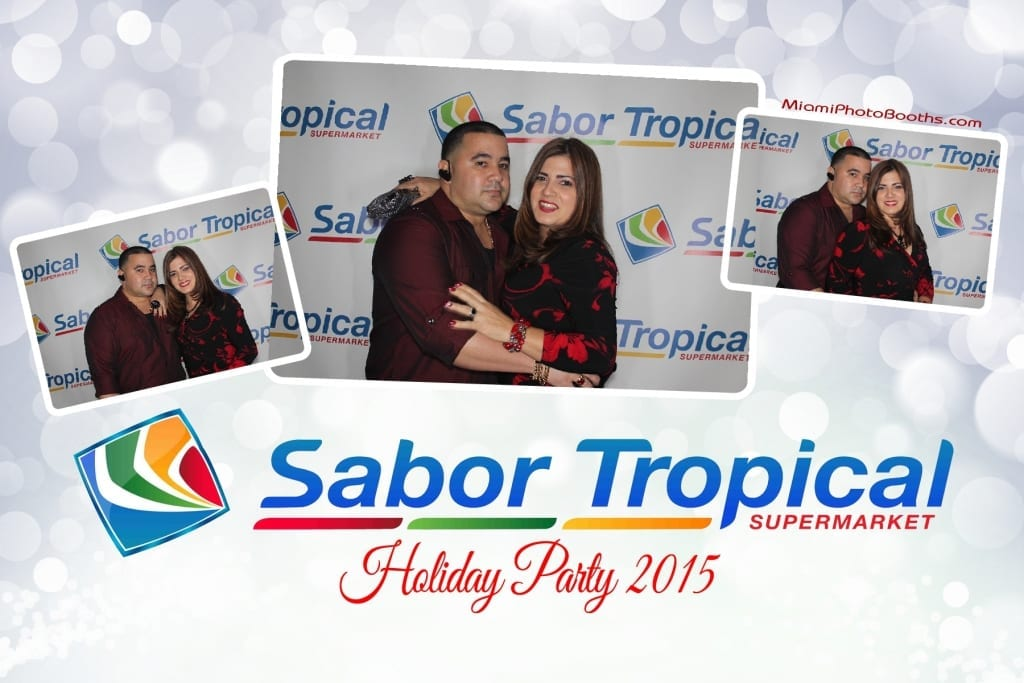 Sabor-Tropical-Supermarket-Holiday-Party-Miami-Photo-Booth-Activation-20151213_ (36)