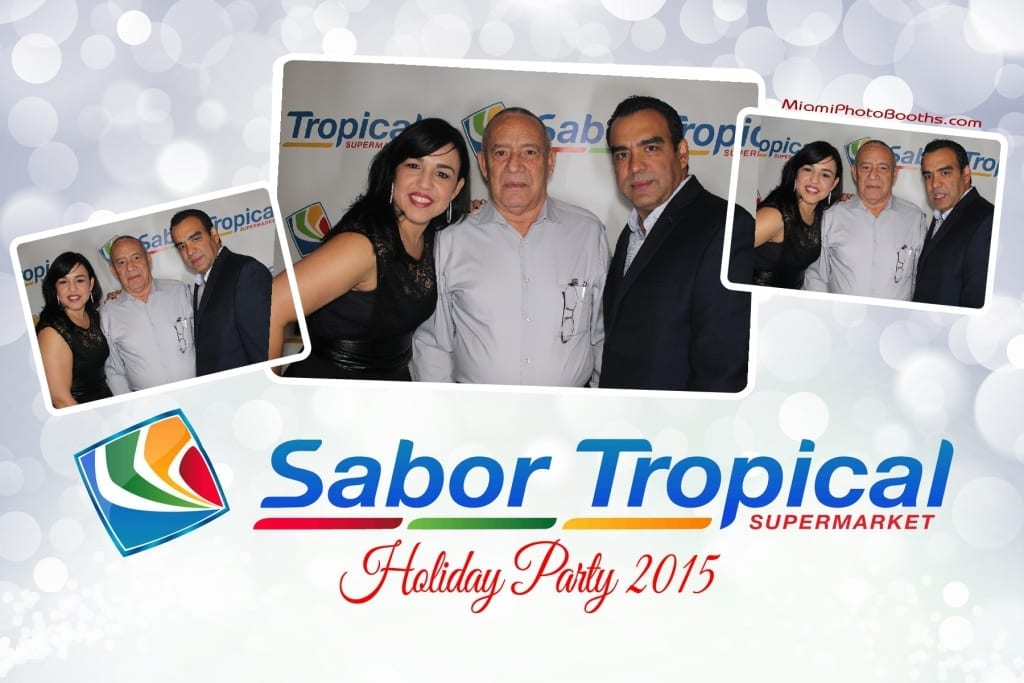 Sabor-Tropical-Supermarket-Holiday-Party-Miami-Photo-Booth-Activation-20151213_ (37)