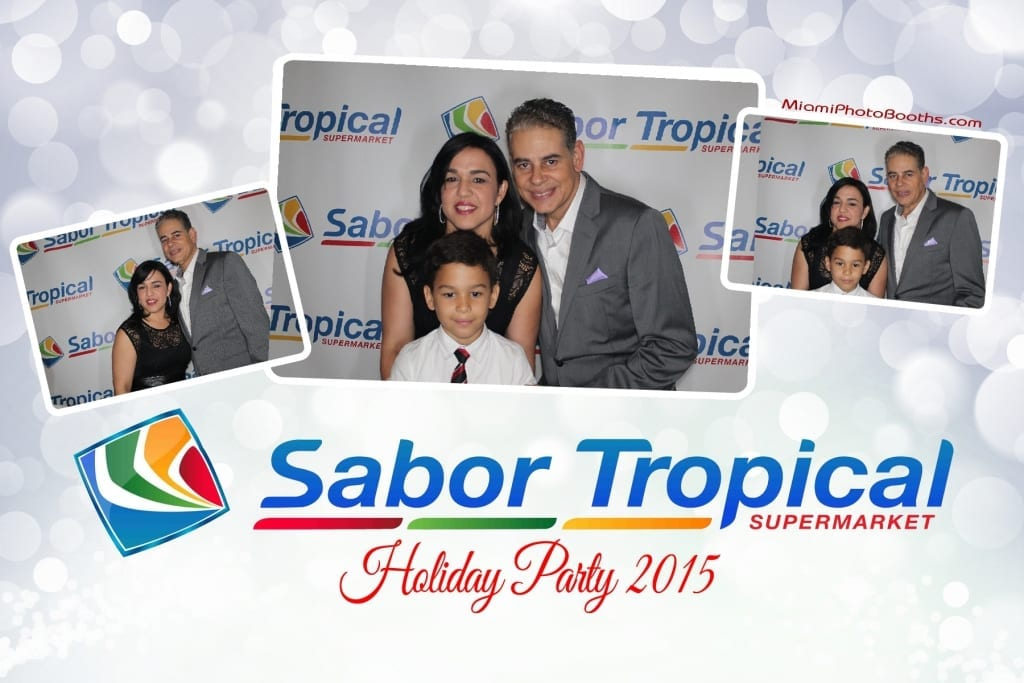 Sabor-Tropical-Supermarket-Holiday-Party-Miami-Photo-Booth-Activation-20151213_ (38)