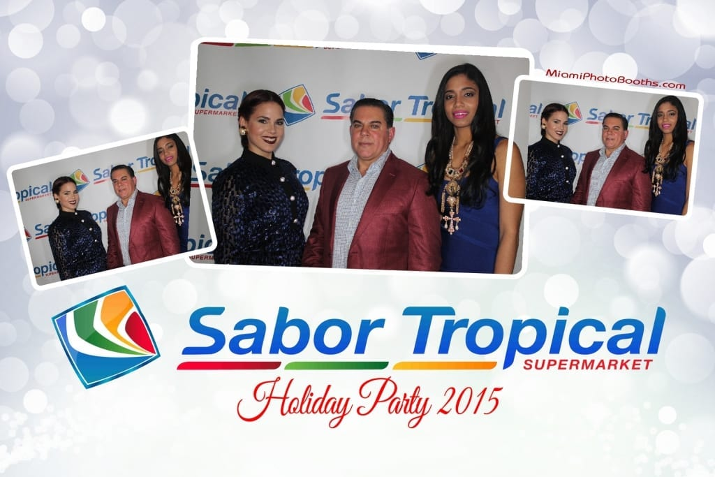 Sabor-Tropical-Supermarket-Holiday-Party-Miami-Photo-Booth-Activation-20151213_ (39)