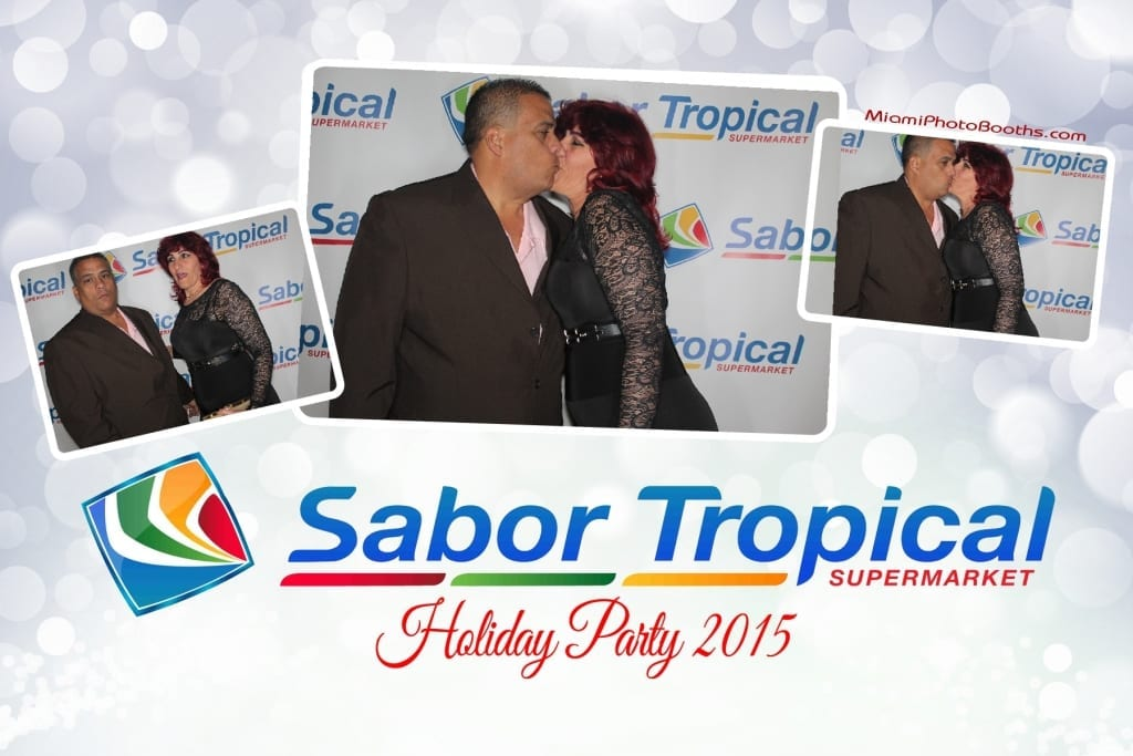 Sabor-Tropical-Supermarket-Holiday-Party-Miami-Photo-Booth-Activation-20151213_ (4)