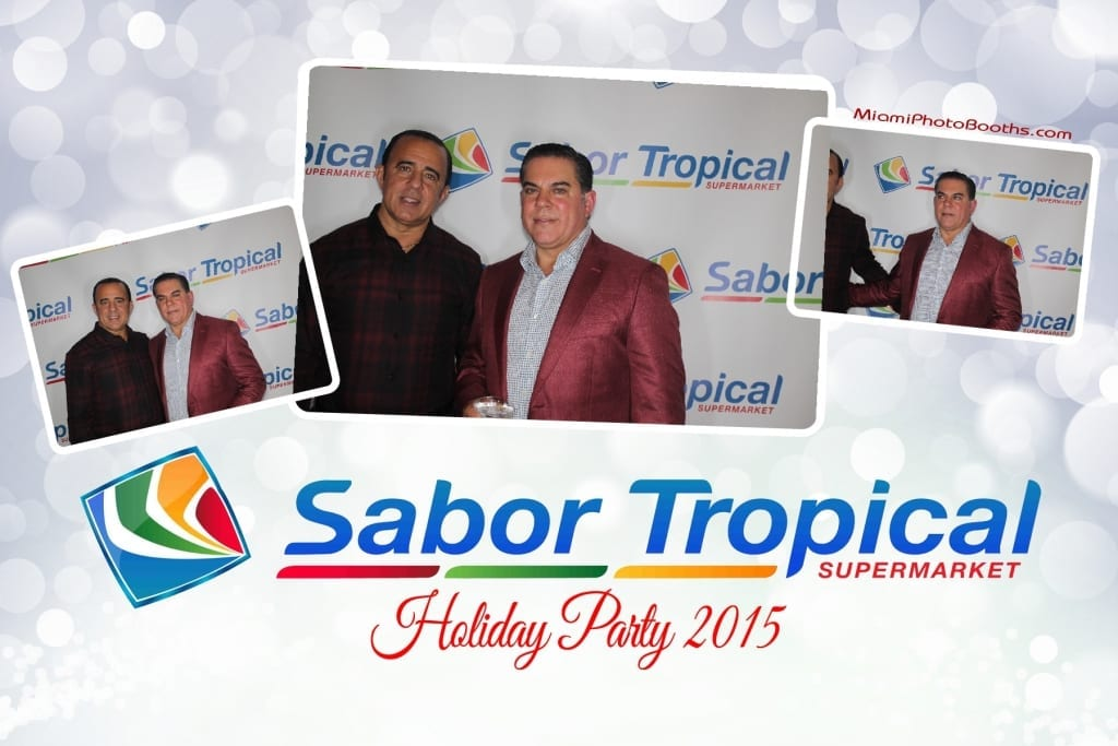 Sabor-Tropical-Supermarket-Holiday-Party-Miami-Photo-Booth-Activation-20151213_ (40)