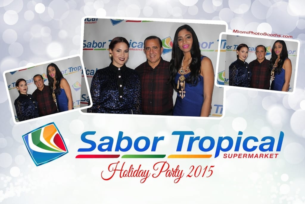 Sabor-Tropical-Supermarket-Holiday-Party-Miami-Photo-Booth-Activation-20151213_ (41)