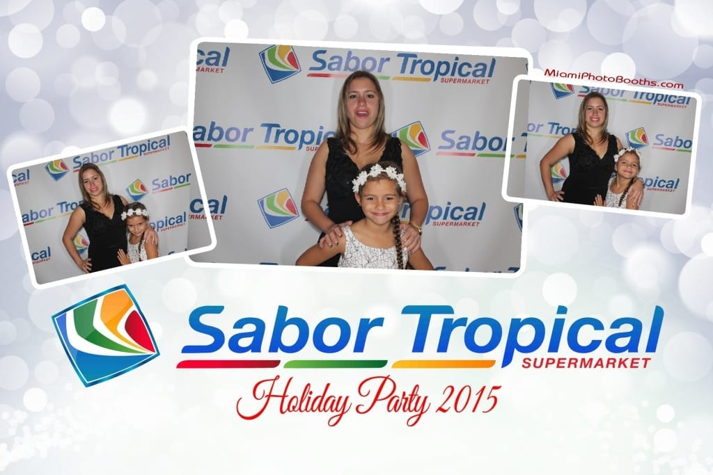 Sabor-Tropical-Supermarket-Holiday-Party-Miami-Photo-Booth-Activation-20151213_ (42)