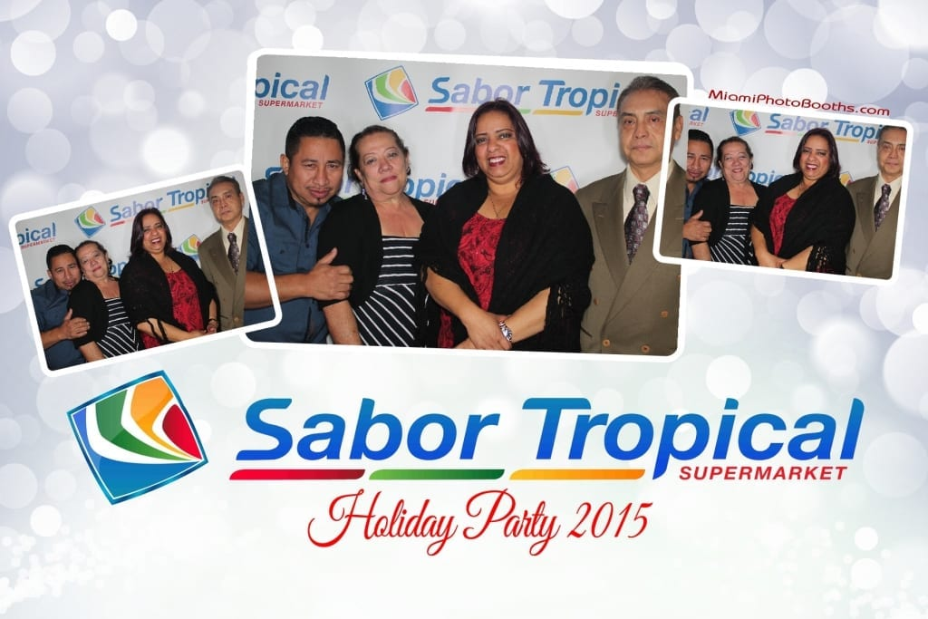 Sabor-Tropical-Supermarket-Holiday-Party-Miami-Photo-Booth-Activation-20151213_ (43)