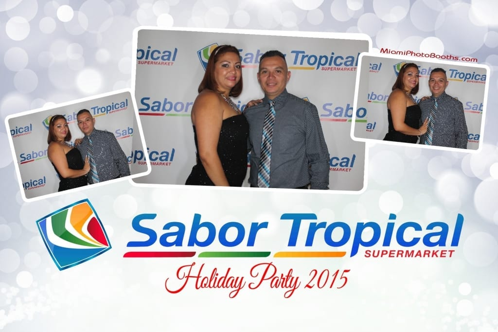 Sabor-Tropical-Supermarket-Holiday-Party-Miami-Photo-Booth-Activation-20151213_ (44)