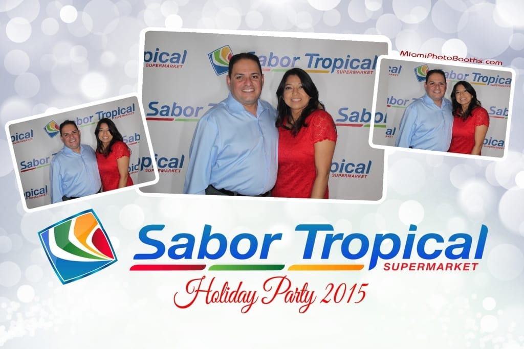 Sabor-Tropical-Supermarket-Holiday-Party-Miami-Photo-Booth-Activation-20151213_ (45)