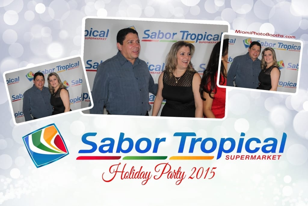 Sabor-Tropical-Supermarket-Holiday-Party-Miami-Photo-Booth-Activation-20151213_ (46)