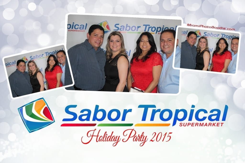 Sabor-Tropical-Supermarket-Holiday-Party-Miami-Photo-Booth-Activation-20151213_ (47)