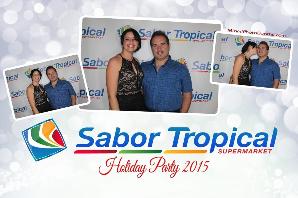 Sabor-Tropical-Supermarket-Holiday-Party-Miami-Photo-Booth-Activation-20151213_ (48)