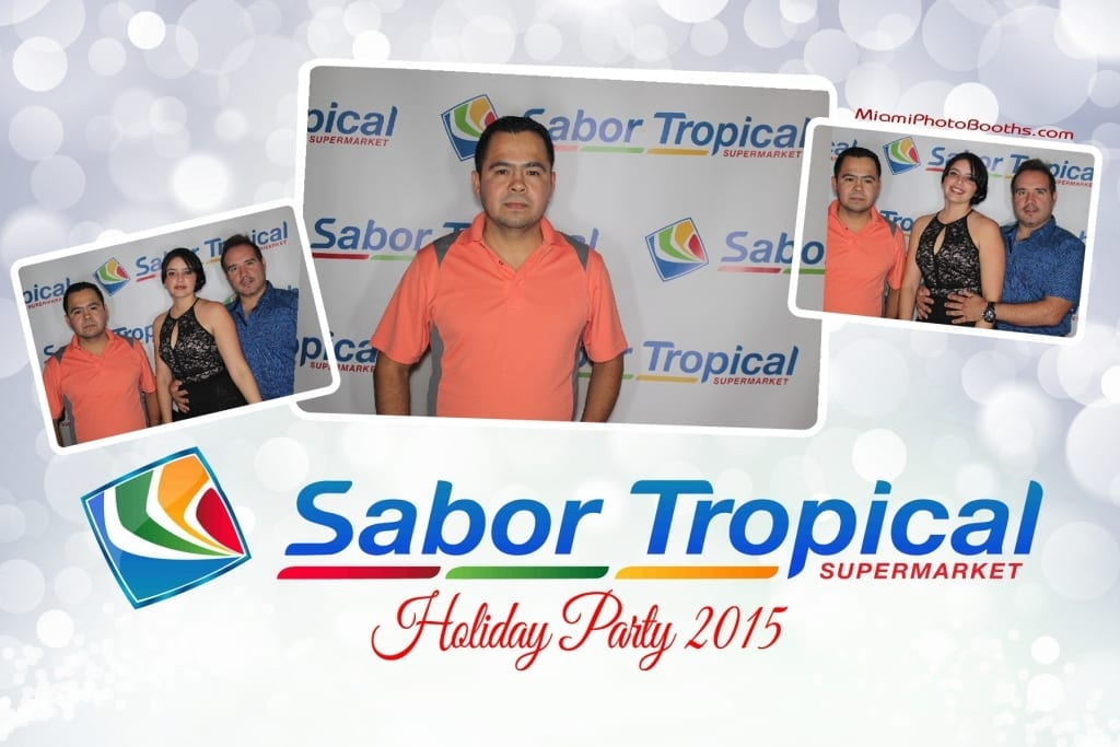 Sabor-Tropical-Supermarket-Holiday-Party-Miami-Photo-Booth-Activation-20151213_ (49)