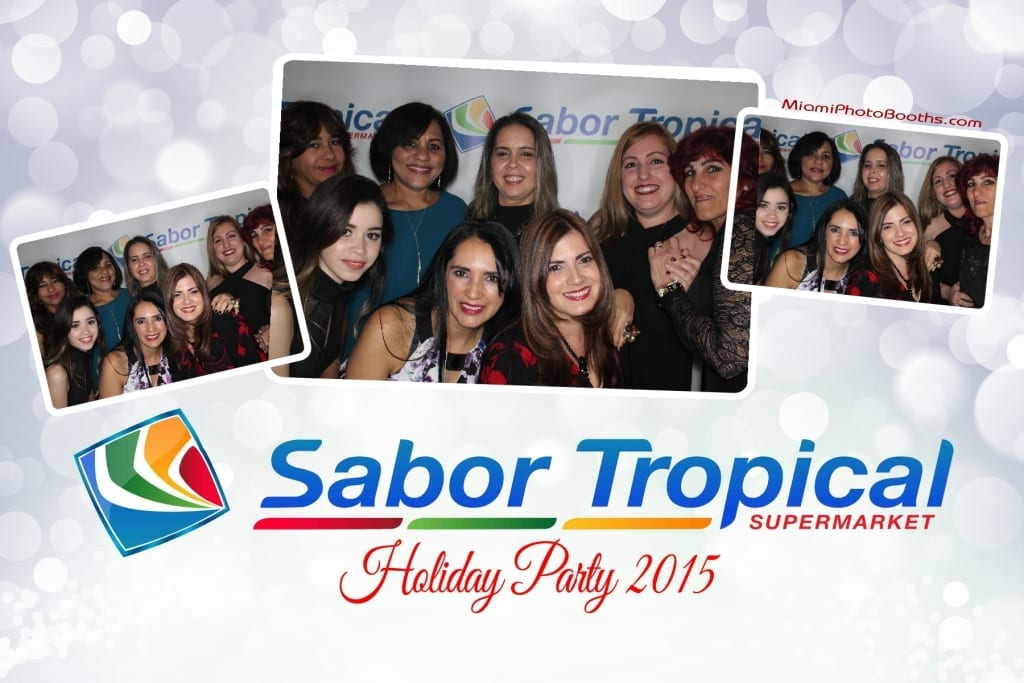 Sabor-Tropical-Supermarket-Holiday-Party-Miami-Photo-Booth-Activation-20151213_ (50)