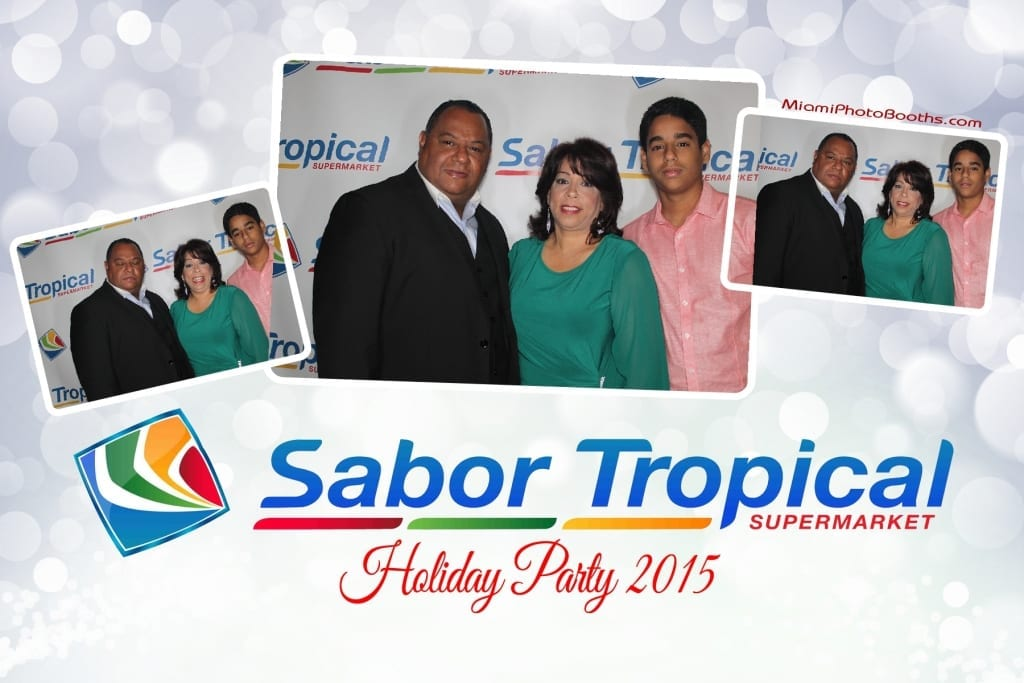 Sabor-Tropical-Supermarket-Holiday-Party-Miami-Photo-Booth-Activation-20151213_ (51)