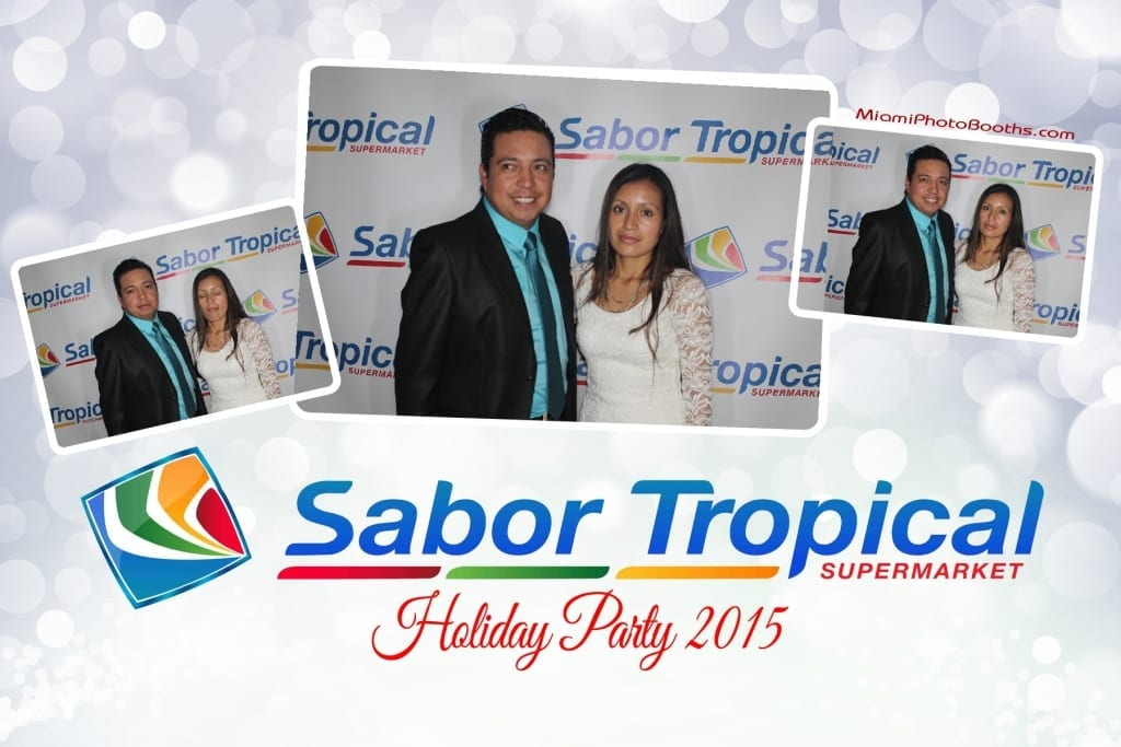 Sabor-Tropical-Supermarket-Holiday-Party-Miami-Photo-Booth-Activation-20151213_ (52)