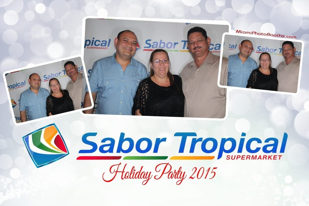 Sabor-Tropical-Supermarket-Holiday-Party-Miami-Photo-Booth-Activation-20151213_ (53)
