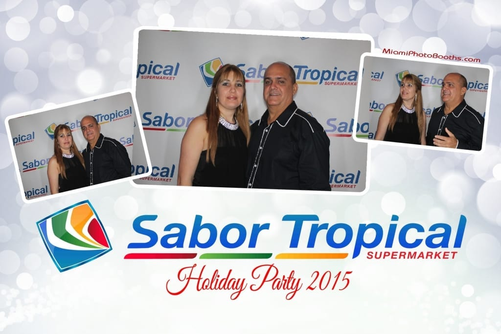 Sabor-Tropical-Supermarket-Holiday-Party-Miami-Photo-Booth-Activation-20151213_ (54)