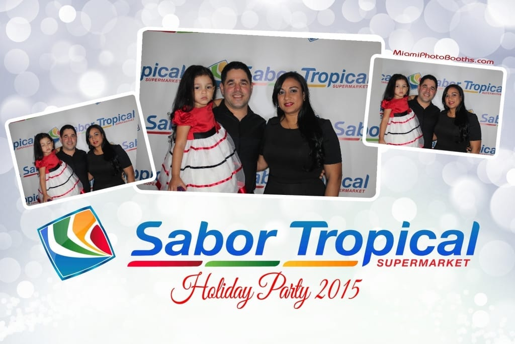 Sabor-Tropical-Supermarket-Holiday-Party-Miami-Photo-Booth-Activation-20151213_ (55)